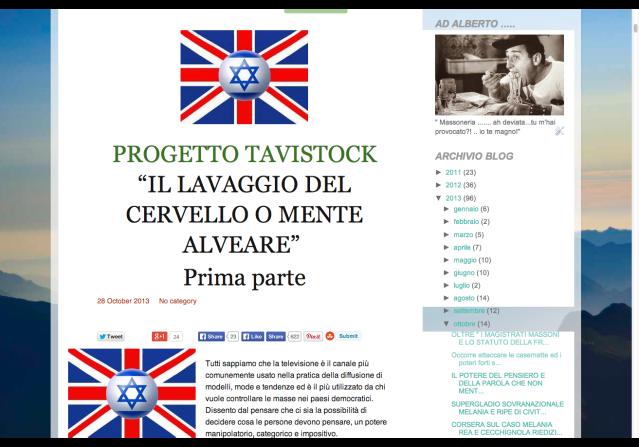 http://paoloferrarocdd.blogspot.com/2013/10/progetto-tavistock-il-lavaggio-del.html