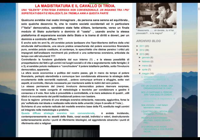 http://paoloferrarocdd.blogspot.it/2013/05/la-magistratura-e-il-cavallo-di-troia.html