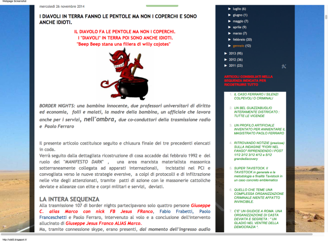 http://cdd5.blogspot.it/2014/11/i-diavoli-in-terra-fanno-le-pentole-ma.html