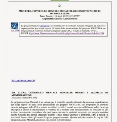 http://www.liberamenteservo.it/modules.php?name=News&file=print&sid=5234