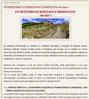 http://cdd4.blogspot.it/2014/02/un-sentiero-di-montagna-dissestato-che_33.html