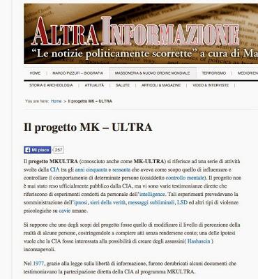 http://www.altrainformazione.it/wp/il-progetto-mk-ultra/