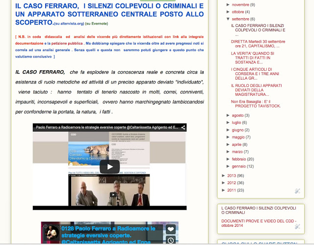 http://cdd4.blogspot.it/2014/09/il-caso-ferraro-i-silenzi-colpevoli-o_30.html
